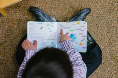Cinci recomandări de poveşti pentru copii, scrise de cinci autoare românce