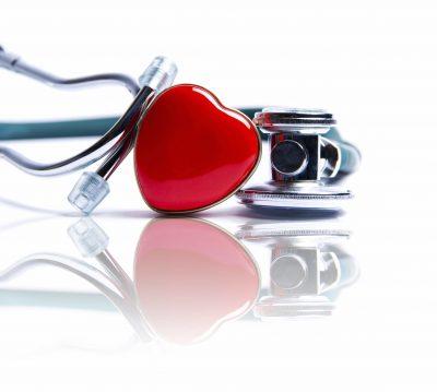 Mame dragi, mergeți cu copiii la medic ori de câte ori vă spune inima
