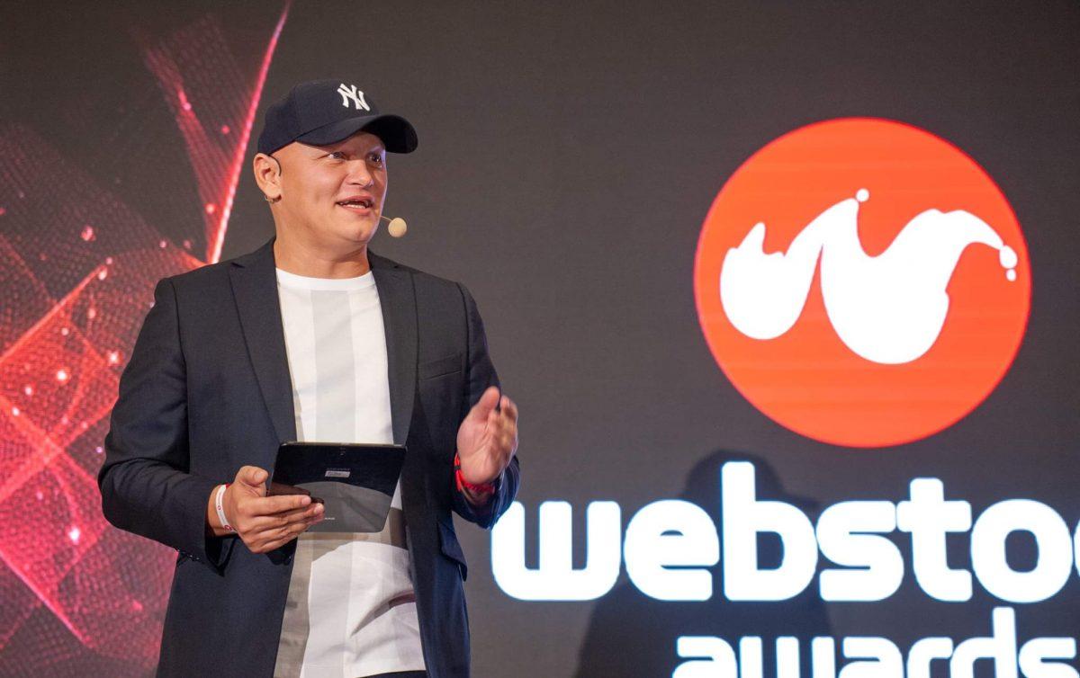 Webstock reuneşte comunitatea pasionată de social media!