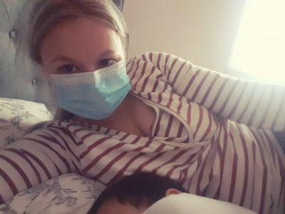 Copiii infectaţi cu coronavirus sunt mai puțin susceptibili să se îmbolnăvească grav de la acesta. Studiu şi interviu cu specialist