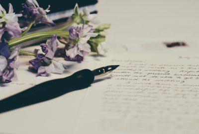 Scrisoare pentru o viitoare mamă: copilul se poate creşte cu răbdare şi iubire, fără bătăi