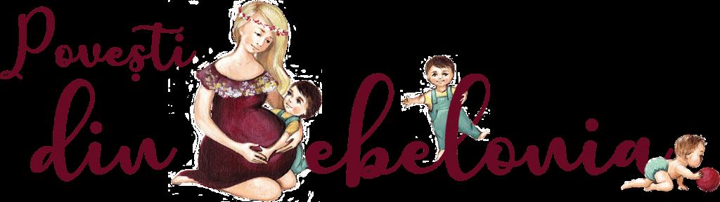 Povesti din Bebelonia