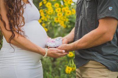 """""""Mă durea când mama nu înțelegea cum sunt eu infertilă, când nimeni din familie nu a fost"""" * #Suntoluptătoare"""